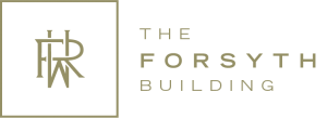 Forsyth Building